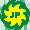 Jamaica Producers Group Ltd