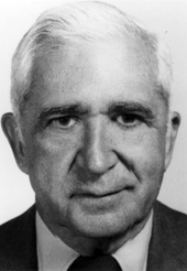 George Downer