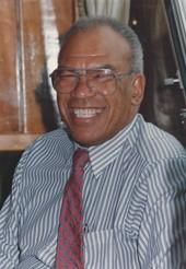 Dr. Marshall Hall